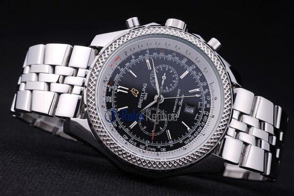 954rolex-replica-orologi-copia-imitazione-rolex-omega.jpg