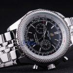 955rolex-replica-orologi-copia-imitazione-rolex-omega.jpg