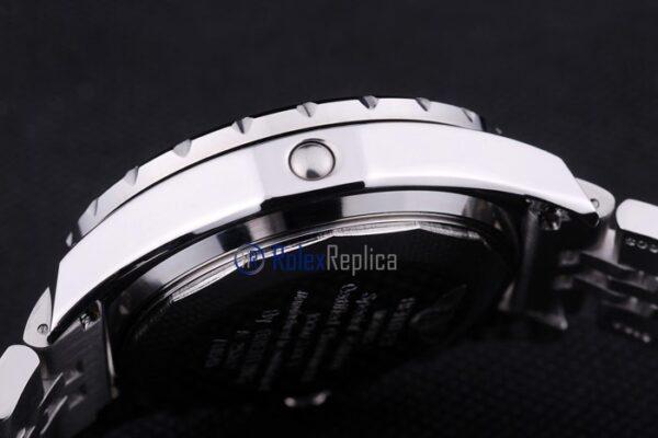 956rolex-replica-orologi-copia-imitazione-rolex-omega.jpg