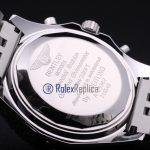 958rolex-replica-orologi-copia-imitazione-rolex-omega.jpg