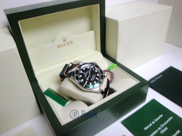 95rolex-replica-orologi-copie-lusso-imitazione-orologi-di-lusso.jpg