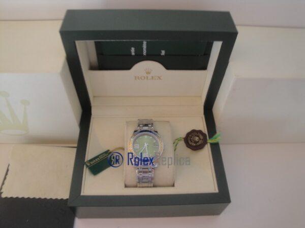 95rolex-replica-orologi-imitazione-rolex-replica-orologio.jpg