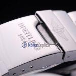 960rolex-replica-orologi-copia-imitazione-rolex-omega.jpg