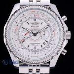962rolex-replica-orologi-copia-imitazione-rolex-omega.jpg