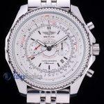 963rolex-replica-orologi-copia-imitazione-rolex-omega.jpg