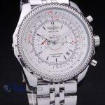 965rolex-replica-orologi-copia-imitazione-rolex-omega.jpg