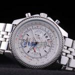 966rolex-replica-orologi-copia-imitazione-rolex-omega.jpg