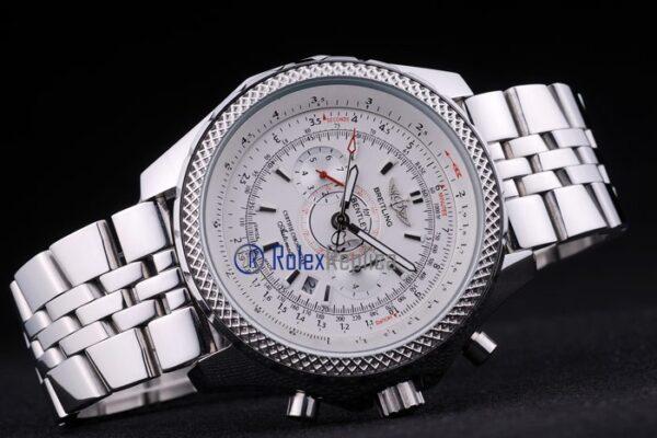 967rolex-replica-orologi-copia-imitazione-rolex-omega.jpg