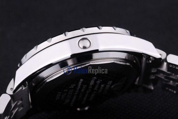 968rolex-replica-orologi-copia-imitazione-rolex-omega.jpg