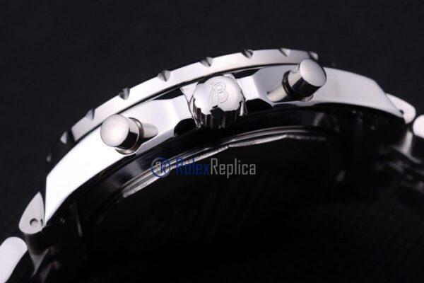 969rolex-replica-orologi-copia-imitazione-rolex-omega.jpg