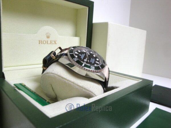 96rolex-replica-orologi-copie-lusso-imitazione-orologi-di-lusso.jpg