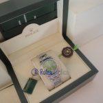 96rolex-replica-orologi-imitazione-rolex-replica-orologio.jpg