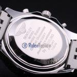 970rolex-replica-orologi-copia-imitazione-rolex-omega.jpg