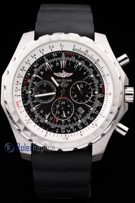 973rolex-replica-orologi-copia-imitazione-rolex-omega.jpg