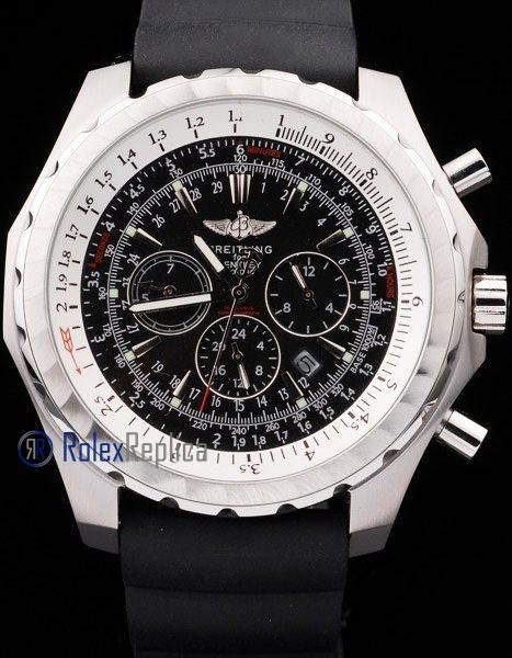 974rolex-replica-orologi-copia-imitazione-rolex-omega.jpg