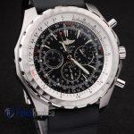 975rolex-replica-orologi-copia-imitazione-rolex-omega.jpg