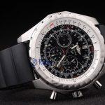 976rolex-replica-orologi-copia-imitazione-rolex-omega.jpg