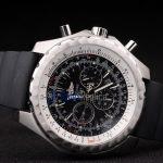 977rolex-replica-orologi-copia-imitazione-rolex-omega.jpg