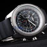 978rolex-replica-orologi-copia-imitazione-rolex-omega.jpg
