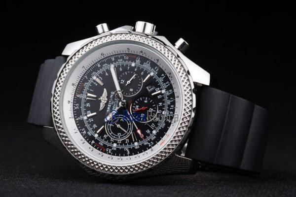 979rolex-replica-orologi-copia-imitazione-rolex-omega.jpg