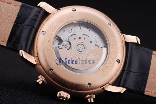 97rolex-replica-orologi-copia-imitazione-rolex-omega.jpg