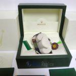 97rolex-replica-orologi-copie-lusso-imitazione-orologi-di-lusso.jpg