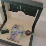 97rolex-replica-orologi-imitazione-rolex-replica-orologio.jpg