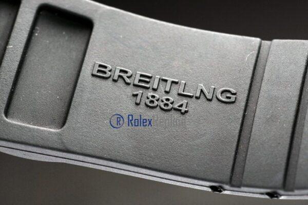 980rolex-replica-orologi-copia-imitazione-rolex-omega.jpg