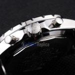 981rolex-replica-orologi-copia-imitazione-rolex-omega.jpg