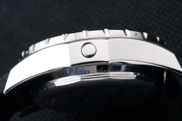 982rolex-replica-orologi-copia-imitazione-rolex-omega.jpg