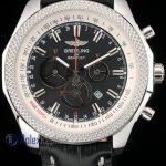 986rolex-replica-orologi-copia-imitazione-rolex-omega.jpg