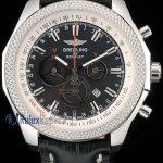 987rolex-replica-orologi-copia-imitazione-rolex-omega.jpg