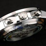 988rolex-replica-orologi-copia-imitazione-rolex-omega.jpg