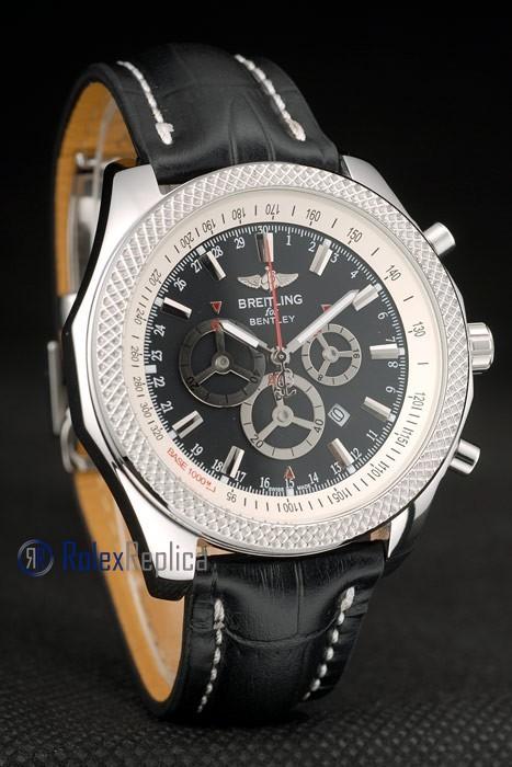989rolex-replica-orologi-copia-imitazione-rolex-omega.jpg