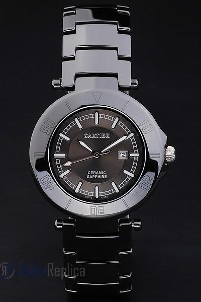 98cartier-replica-orologi-copia-imitazione-orologi-di-lusso.jpg