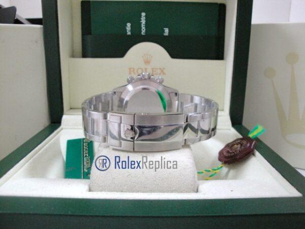 98rolex-replica-copia-orologi-imitazione-rolex.jpg