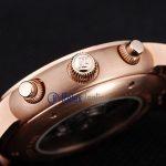 98rolex-replica-orologi-copia-imitazione-rolex-omega.jpg