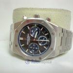 98rolex-replica-orologi-copie-lusso-imitazione-orologi-di-lusso.jpg