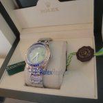 98rolex-replica-orologi-imitazione-rolex-replica-orologio.jpg