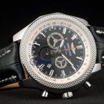 990rolex-replica-orologi-copia-imitazione-rolex-omega.jpg