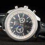 991rolex-replica-orologi-copia-imitazione-rolex-omega.jpg