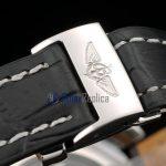 992rolex-replica-orologi-copia-imitazione-rolex-omega.jpg