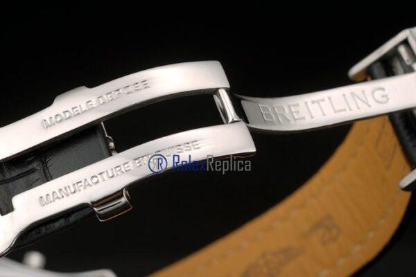 993rolex-replica-orologi-copia-imitazione-rolex-omega.jpg