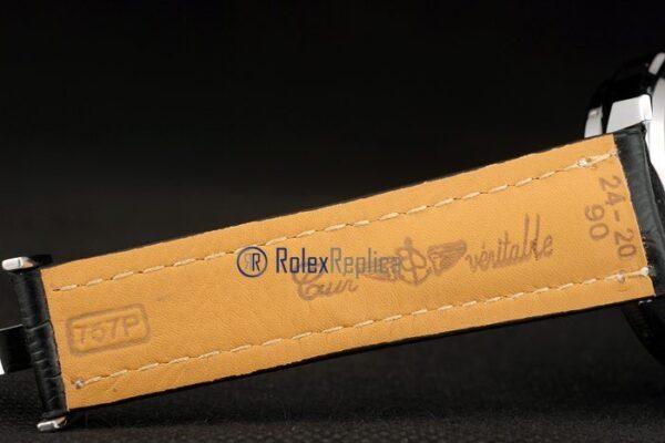 994rolex-replica-orologi-copia-imitazione-rolex-omega.jpg