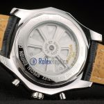 995rolex-replica-orologi-copia-imitazione-rolex-omega.jpg