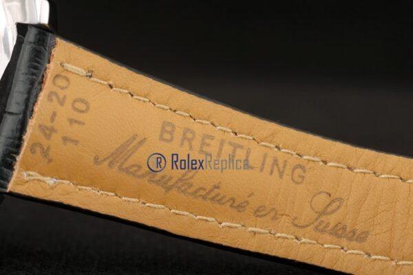 996rolex-replica-orologi-copia-imitazione-rolex-omega.jpg