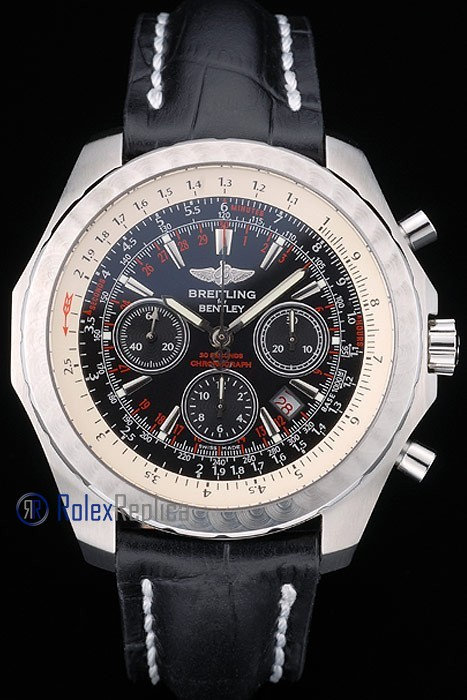 997rolex-replica-orologi-copia-imitazione-rolex-omega.jpg