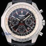 998rolex-replica-orologi-copia-imitazione-rolex-omega.jpg