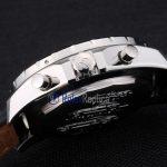 999rolex-replica-orologi-copia-imitazione-rolex-omega.jpg