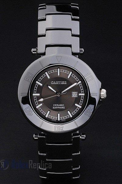 99cartier-replica-orologi-copia-imitazione-orologi-di-lusso.jpg